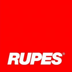 Náhradní díly Rupes