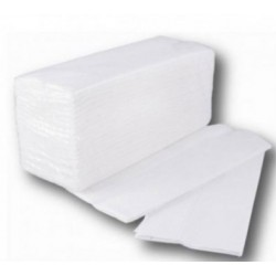 Papírové ručníky