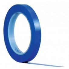 3M Maskovací páska PVC 6405 6mm x 33m