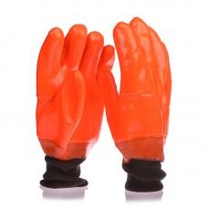 ESKIMO ochranné rukavice pro mytí aut