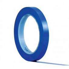 3M Maskovací páska PVC 6406 9mm x 33m
