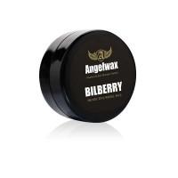 Angelwax Bilberry 33 ml vosk na disky