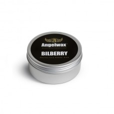 Angelwax Bilberry 150 ml sealant na disky