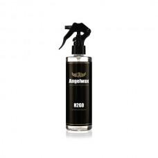 Angelwax H2GO 250 ml tekuté stěrače