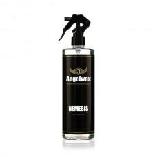 Angelwax Nemesis tar remover 500 ml