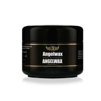 Angelwax Angelwax 33 ml Formula 1 přírodní vosk