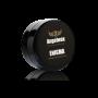 ANGELWAX Enigma Wax 33 ml keramický vosk na lak