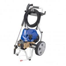 AR Blue Clean 1004K Vysokotlaký čistič 150 barů/380 V