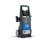 AR Blue Clean 2.0 DSS Dual Speed vysokotlaký čistič 160 barů