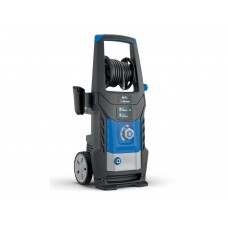 AR Blue Clean 3.0 DSS Dual Speed vysokotlaký čistič 180 barů