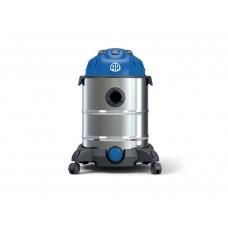 AR Blue Clean 3670 Vysavač na vodu a prach 1600W 30l nádoba
