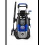 AR Blue Clean 5.0 Twin Flow vysokotlaký čistič s dvojitou tryskou +50% účinnost mytí