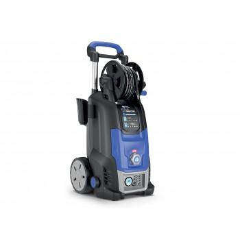 AR Blue Clean 591 TSS Profi 180 barů profesionální vysokotlaký čistič