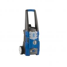 AR Blue Clean 143 Vysokotlaký čistič 120 barů