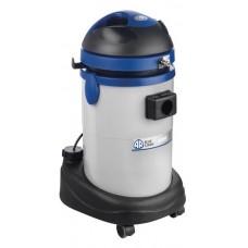 AR Blue Clean 4200L jednomotorový tepovač