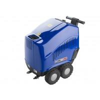 AR Blue Clean 5850 Horkovodní vysokotlaký čistič 130 barů/230V