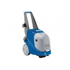 AR Blue Clean 4590 150 barů Horkovodní vysokotlaký čistič 220 Voltů