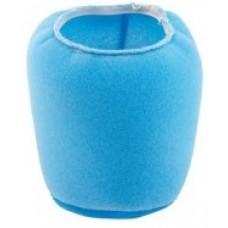 AR Molitanový filtr tepovače