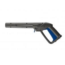AR Vysokotlaká pistole s nástavcem AR143 kód 41561
