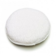 AUTO FINESSE Mikrovláknový aplikátor pro nanášení vosků
