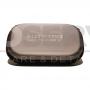 AUTOTRIZ Nano Mini Polisher Kit 3.0 + 2 Pasty ZviZZer ZDARMA!