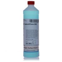 Hebro Care 200 1l odmašťující čistič před aplikací fólií na skla a karosérii