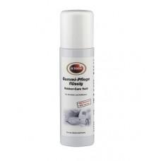 Autosol ochrana gum s aplikátorem Rubber-Care fluid 75 ml
