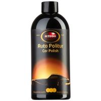 Autosol Leštěnka Car polish 500 ml