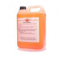 Autošampón Autosol Shampoo 5kg 1:100