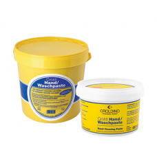 Autosol Croldino HandWash Paste mycí pasta na ruce 500 ml