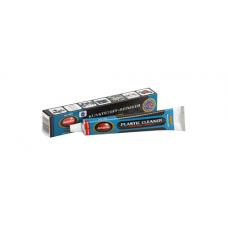 Autosol čistící pasta na plasty Plastic Cleaner 75 ml