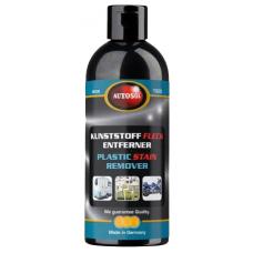 Autosol čistič skvrn z plastových povrchů 250 ml