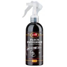 Autosol čistič matných laků Stain Remover for matte paints 250 ml