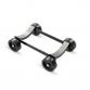 BigBoi Mini podvozek s kolečky