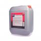 CARTEC All Purposse Cleaner 10 l univerzální čistič APC koncentrát