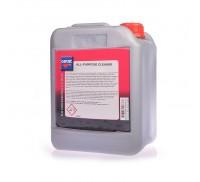 CARTEC All Purposse Cleaner 5 l univerzální čistič APC koncentrát