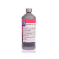 CARTEC All Purposse Cleaner 1 l univerzální čistič APC koncentrát