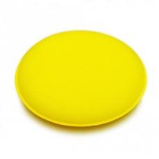 CARTEC Pěnový aplikátor Soft 12 cm