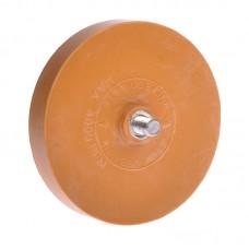 CARTEC Caramel Eraser kotouč k odstranění lepidla z karosérie