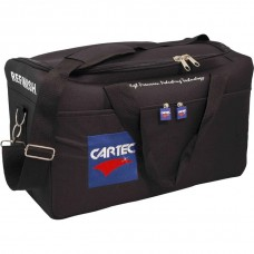 CARTEC Refinish Storage Bag Detailingová taška