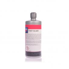 CARTEC Fast Glaze 1 l detailer a showroomový vosk