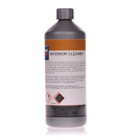 CARTEC Interior Cleaner 1 l Šetrný čistič interiérů