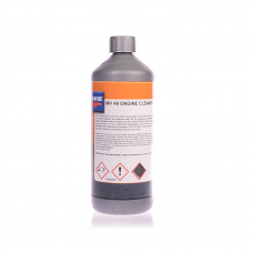 CARTEC Engine Cleaner MV-40 1 l čistič motorů