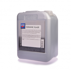 CARTEC Ceramic Glaze 5 l Detailer pro finální údržbu keramických povlaků