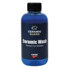CARTEC Ceramic Wash 300ml Prémiový autošampón na keramické povlaky