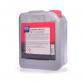CARTEC Cherry Wash 5 l pH neutrální šampon 1:100 s optickými rozjasňovači