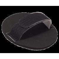 CARTEC Clay Pad Holder držák clay padu na suchý zip