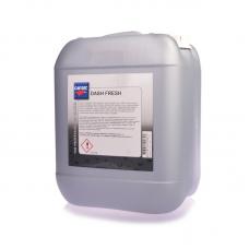 CARTEC Dash Fresh Matt 10 l čistič a impregnátor plastů s matným efektem