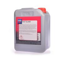 CARTEC Fast Glaze 5 L detailer a showroomový vosk