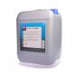 CARTEC Glass Cleaner 10 L čistič skel